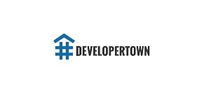Developer Town