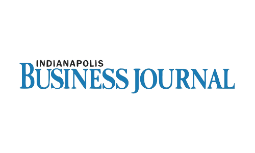 Indiana Business Journal