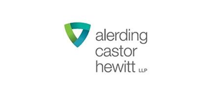 Alerding Castor Hewitt