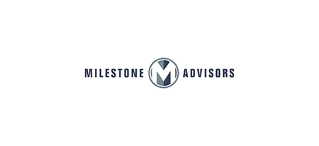 Milestone Advisors